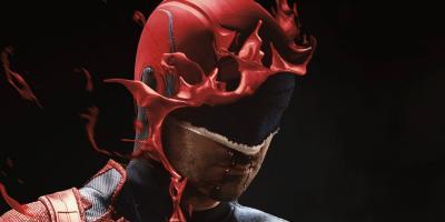 Mete Crítica | Ante la caída de Daredevil