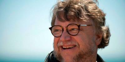 Guillermo del Toro revela que está interesado en un cine de superhéroes muy diferente al de Marvel