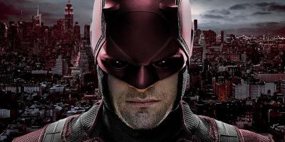 Guionista de Daredevil no esperaba la cancelación y cree que las series de Marvel-Netflix han llegado a su fin