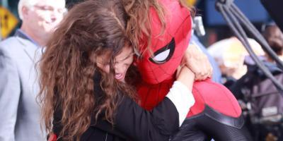 Tráiler de Spider-Man: Far From Home podría llegar el miércoles en lugar del de Avengers 4