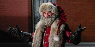 Las Crónicas de Navidad es la película más exitosa y la más vista de Netflix