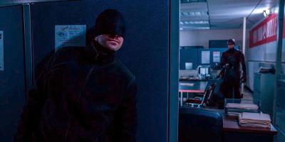 Daredevil: Disney+ no provocó la cancelación de la serie, fue un desacuerdo entre Marvel y Netflix
