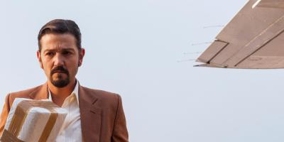 Narcos: México tendrá segunda temporada