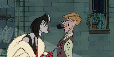 Director de Yo, Tonya podría dirigir el live-action de Cruella de Vil con Emma Stone