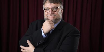 Guillermo del Toro proyectará cine mexicano alternativo en el Festival Internacional de Cine de Toronto