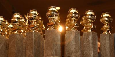 Globos de Oro 2019: lista completa de nominados