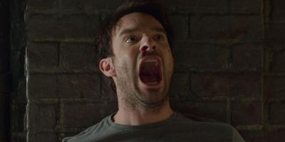 Netflix cometió un error: Daredevil era una de las series más vistas de la plataforma