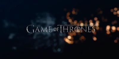 Game of Thrones presenta primer teaser de la octava temporada