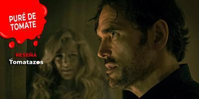 La Casa de Jack | La autovalidación absoluta de Lars von Trier