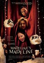 Madelines Madeline