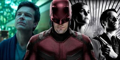 SAG Awards 2019: Ozark, The Americans y Daredevil entre los nominados televisivos