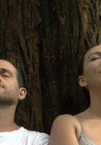 Hipnosis para ser Feliz