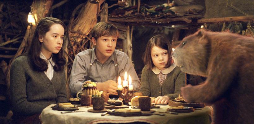 Las Crónicas de Narnia: El León, la Bruja y el Ropero, de Andrew Adamson, ¿qué dijo la crítica en su estreno?