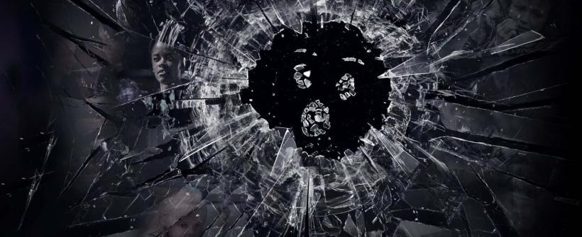 Black Mirror: Bandersnatch | Tráiler Oficial Netflix