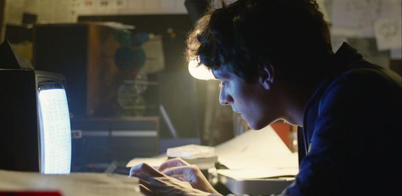 Black Mirror: Bandersnatch ya tiene primeras críticas