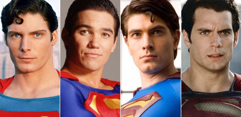 Superman: las mejores formas de hacer una película del personaje según los fans