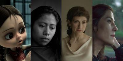 Las mejores y peores películas de 2018 según Jorge Ayala Blanco