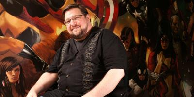 Aquaman: editor en jefe de Marvel Comics reseña la película de James Wan