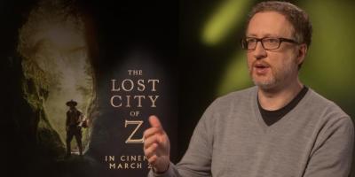 James Gray arremete contra los festivales de cine y afirma que los críticos de cine son los peores para juzgar una película