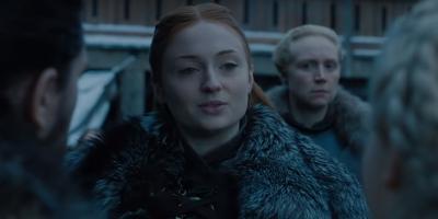 Game of Thornes: HBO lanza nuevo avance de la octava temporada y de otras series