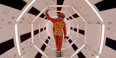 Las 10 películas mejor filmadas del siglo XX