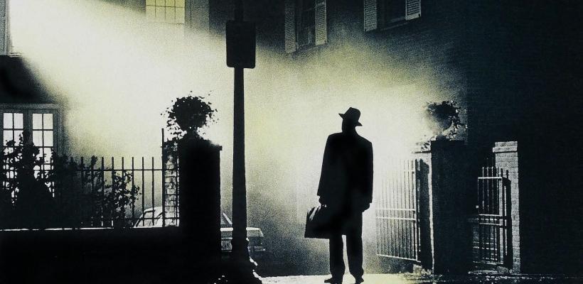 Director de El Exorcista opina que la secuela es lo peor que ha visto en su vida
