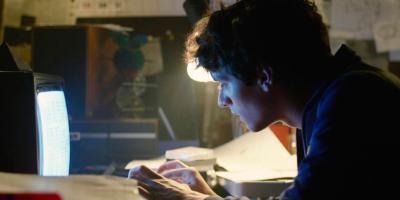 Editorial de libros Elige tu propia aventura demanda a Netflix por Black Mirror: Bandersnatch
