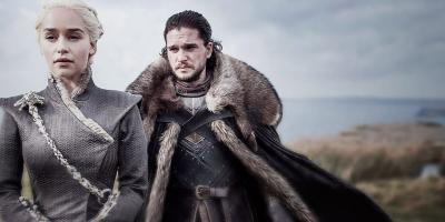 Game of Thrones: la temporada final ya tiene fecha de estreno
