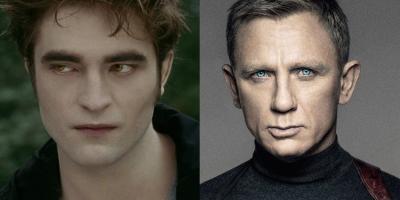 Actores que odiaron a los personajes que interpretaron