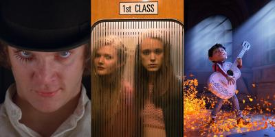 Las películas más polémicas que se han exhibido en la Cineteca Nacional