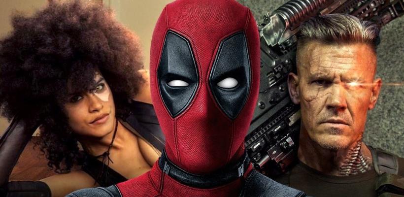 Escritores de Deadpool dicen que X-Force y Deadpool 3 siguen en pie