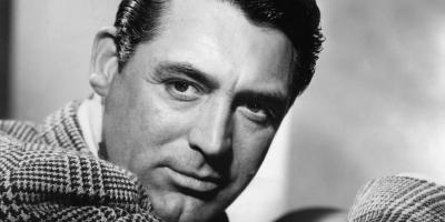 Cary Grant: sus mejores películas según la crítica