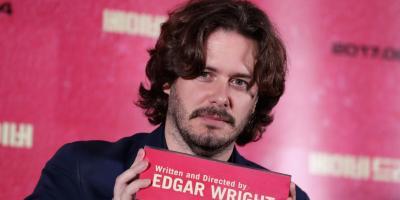 Edgar Wright prepara un thriller inspirado en Repulsión y Dont Look Now