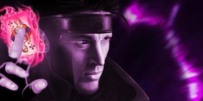 Channing Tatum podría dirigir la película de Gambit
