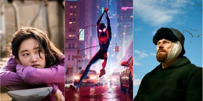 Películas que merecían ser nominadas a Mejor Película más que Pantera Negra y Bohemian Rhapsody