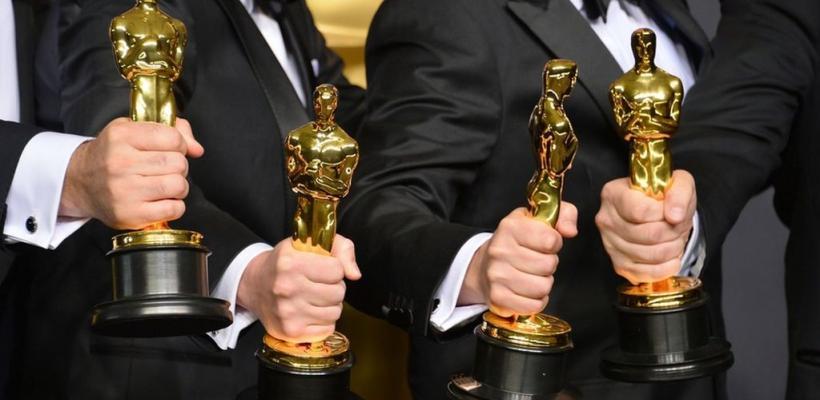 Argumentos de por qué los Óscar no son tan importantes