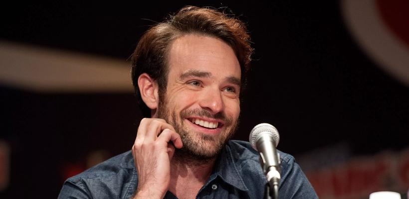 Charlie Cox quiso salvar Daredevil y firmó una petición para salvar la serie de Netflix
