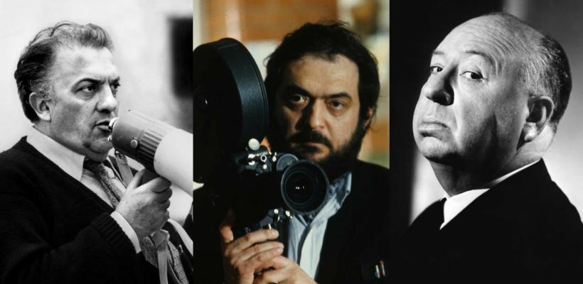 10 cineastas de culto que nunca ganaron un Óscar al Mejor Director