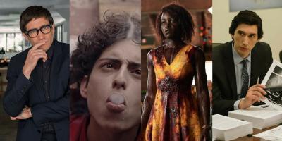 Sundance 2019: los estrenos más esperados
