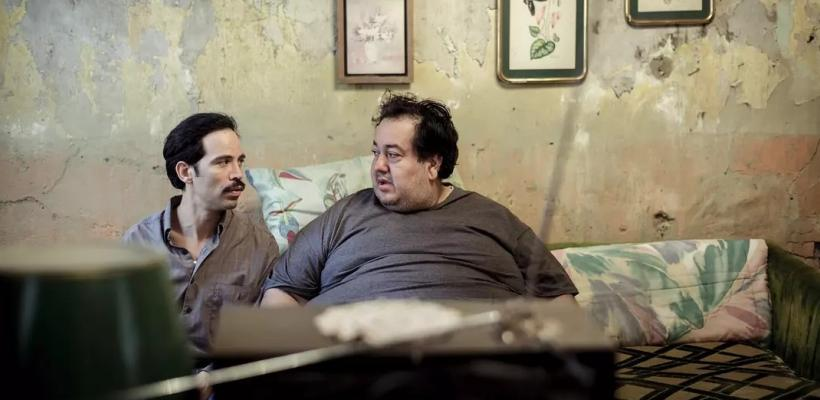 Distancias Cortas: 5 razones para ver la película