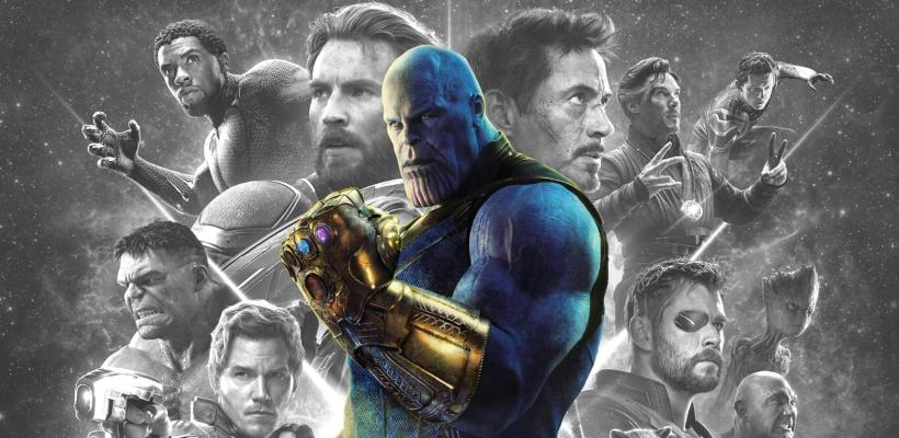 Avengers: Endgame | Se revela inesperado regreso de un personaje de las primeras películas de Thor