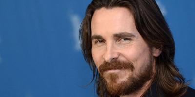 Christian Bale: sus mejores películas según la crítica