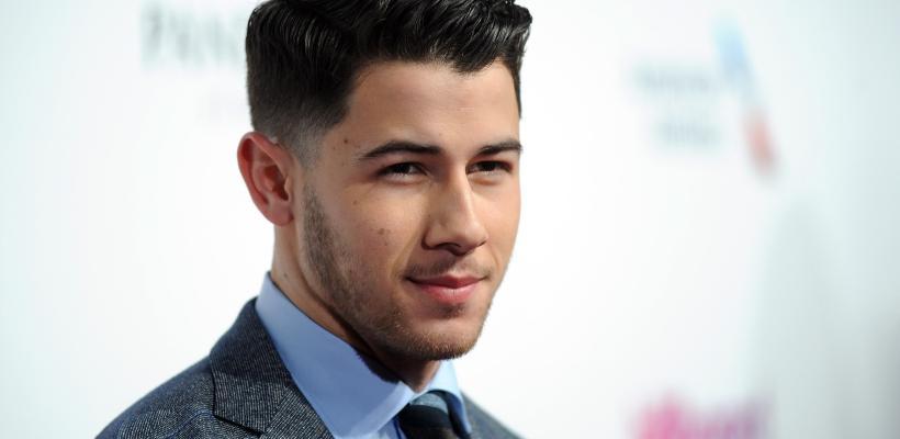 The Batman: Matt Reeves quiere a un actor conocido y Nick Jonas se propone para el papel
