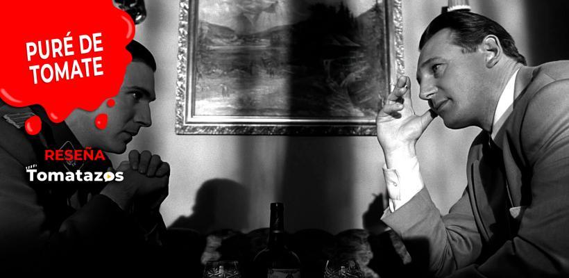 La Lista de Schindler | A 25 años de la obra maestra de Steven Spielberg
