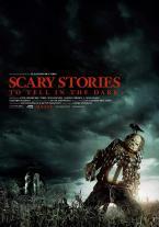 Historias de Miedo para Contar...
