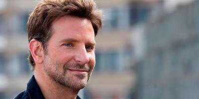 Las mejores películas de Bradley Cooper según la crítica