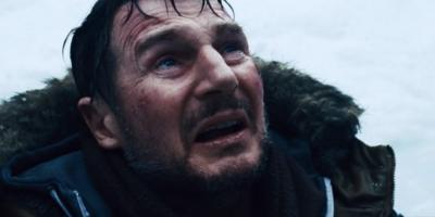 """Resurgen más declaraciones """"racistas"""" de Liam Neeson y comienzan las represalias cancelando alfombra roja"""