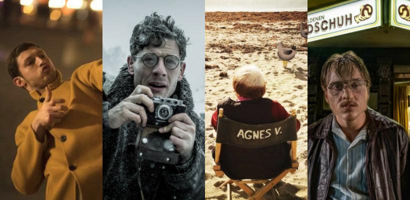 Berlinale 2019: las películas más esperadas