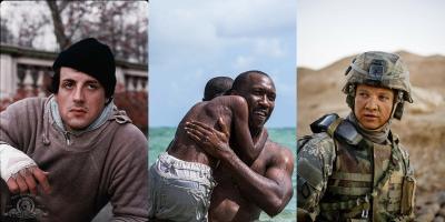 Películas ganadoras del Óscar a Mejor Película con más bajo presupuesto