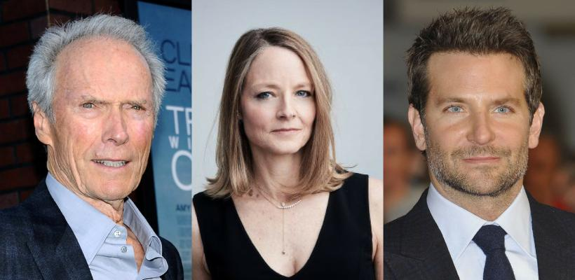 Directores que han protagonizado sus propias películas